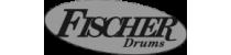 Fischer Drums