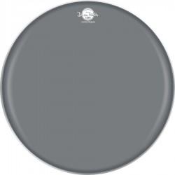 Dudu Portes Drum Heads Coated Premium 06